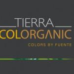 tierra_colorganic